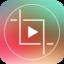 iOS Flat