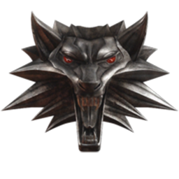 Witcher Theme By Migrena71 Install This Ios Theme Without Jailbreak On Your Iphone Or Ipad