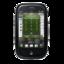 Palm HP WebOS