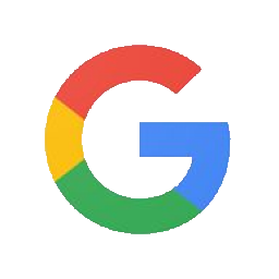 Google Pixel 2 White Theme By Megapixelhunter Install This Ios Theme Without Jailbreak On Your Iphone Or Ipad