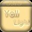 Yell Light