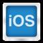 iOS 11 appearance