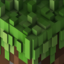 Minecraft -only iPhone-
