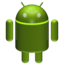 Customed Android 5.0.2