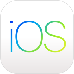 Ios 7 13 Theme By Ben Nissimi Install This Ios Theme Without Jailbreak On Your Iphone Or Ipad