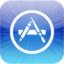 iOS 6 remake