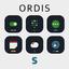 Ordis