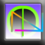 iOS New Generation