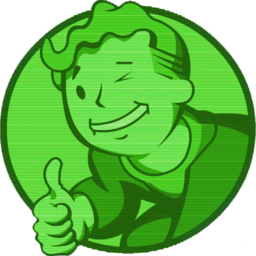 Fallout Theme Theme By Kanade Install This Ios Theme Without Jailbreak On Your Iphone Or Ipad