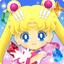 Sailor Moon Theme