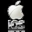 iOS 10 concepts