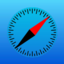 iOS 14 Dark theme icons