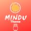 Mindu Theme 1.0
