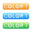 ColorT Premium