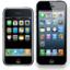 iOS 1.1.4