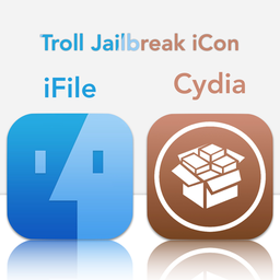 Jailbreak Icon Theme By App Store Vn Install This Ios Theme Without Jailbreak On Your Iphone Or Ipad