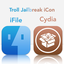 Jailbreak iCon