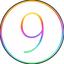 IOS 9 Concept Design