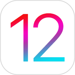 Ios 12 Design Theme By App Store Vn Install This Ios Theme Without Jailbreak On Your Iphone Or Ipad
