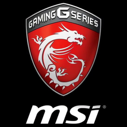 Msi Theme By App Store Vn Install This Ios Theme Without Jailbreak On Your Iphone Or Ipad