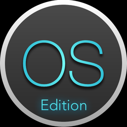 Os Design Theme By App Store Vn Install This Ios Theme Without Jailbreak On Your Iphone Or Ipad