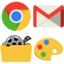 Google OS Life