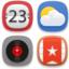 Mac OSX Freeworld